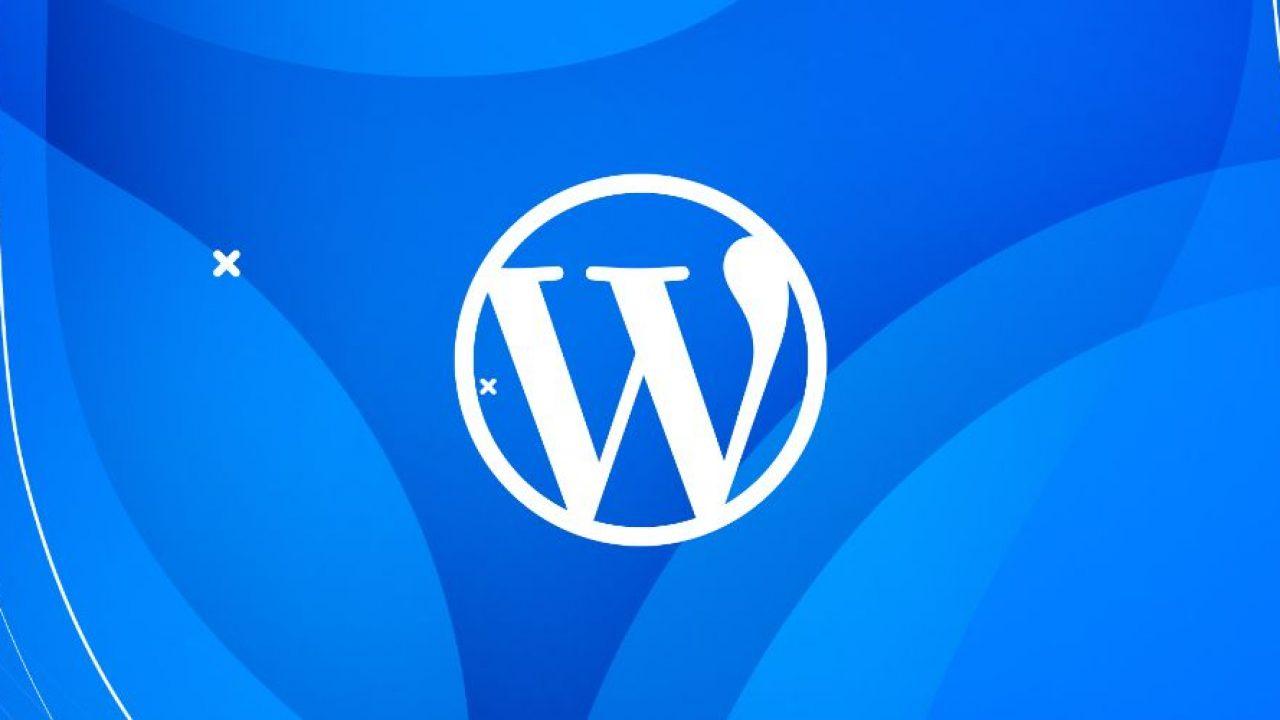 Wordpress : un blog internet de référence ?