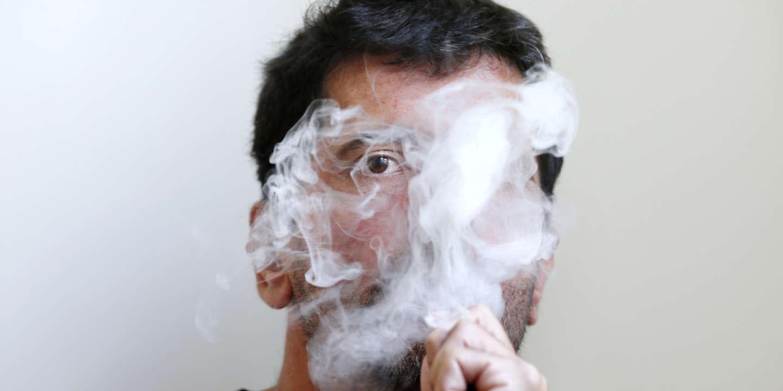 Cigarette électronique : pourquoi est-elle mieux que la cigarette classique ?