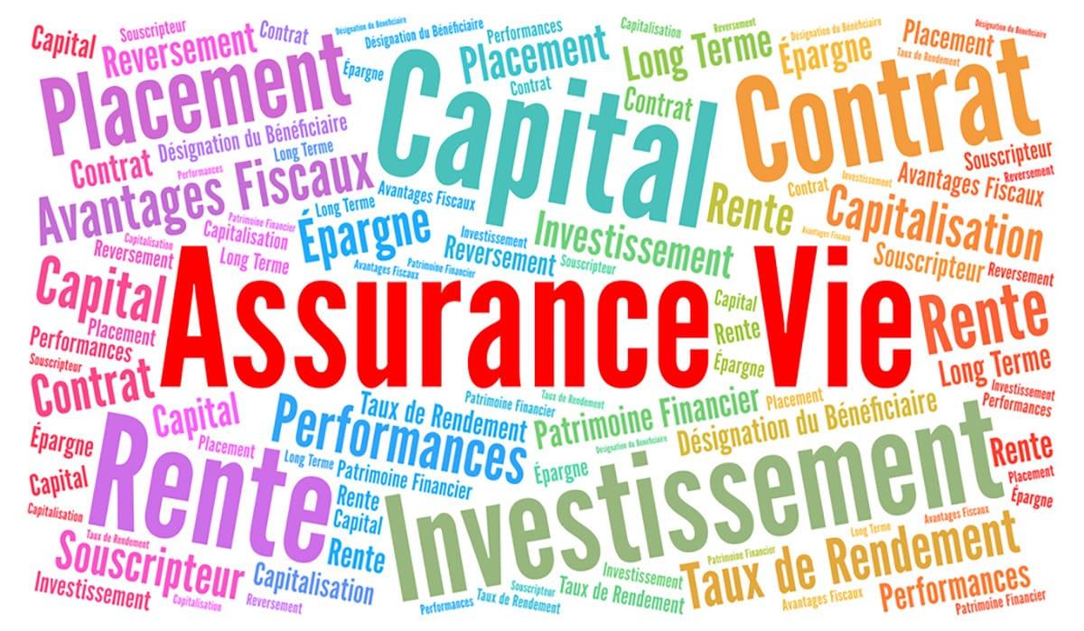 Conseil assurance : quel est son rôle principal ?